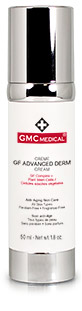 GF Advanced Serm Cream